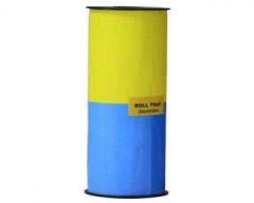Biogreenagro-30cmx100m-Mix-Roll-Tuzak30cmx100m-mix-Sticky-Traps-500x500