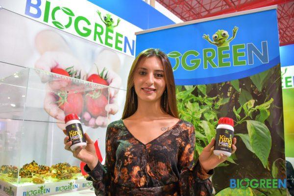 Growtech-2019-biogreenagro-1