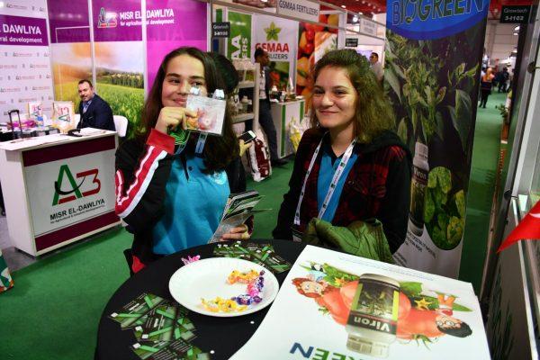 Growtech-2019-biogreenagro-10