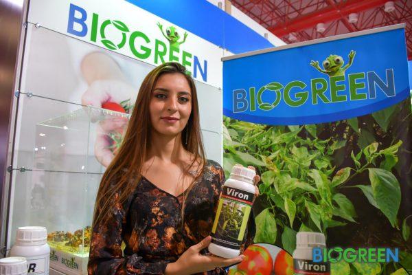 Growtech-2019-biogreenagro-2