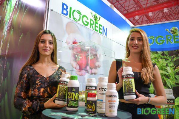 Growtech-2019-biogreenagro-3