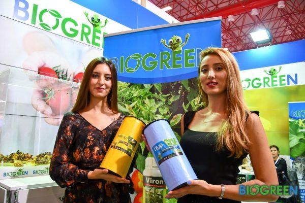 Growtech-2019-biogreenagro-4