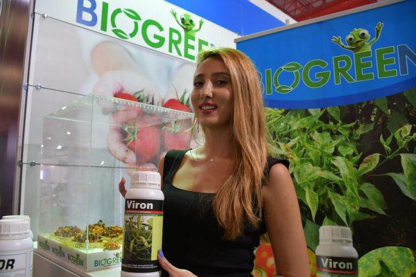 Growtech-2019-biogreenagro-5