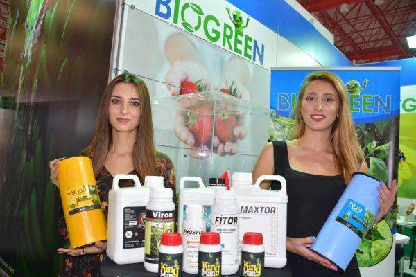 Growtech-2019-biogreenagro-6